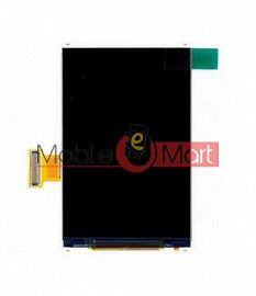 Lcd Display Screen For Samsung S5660 Galaxy Geo