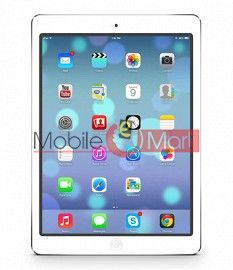 Lcd Display+Touch Screen Digitizer Panel For Apple iPad Air