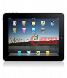 Lcd Display+Touch Screen Digitizer Panel For Apple iPad 3