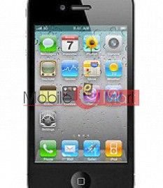 Lcd Display+Touch Screen Digitizer Panel For Apple iPhone 3GS