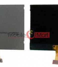 LCD Display For Nokia 5610, 5700XM, 6110 navigator