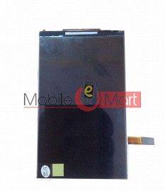 New LCD Display Screen For Gionee V3