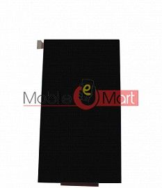 New LCD Display Screen For Gionee M2