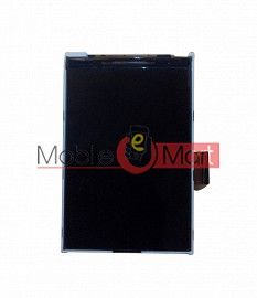 New LCD Display Screen For Gionee T520