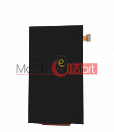 New LCD Display Screen For Gionee P2