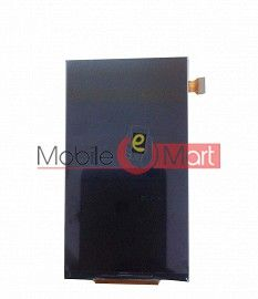 New LCD Display Screen For Gionee P4