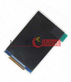 New LCD Display Screen For HTC Wildfire S A510e