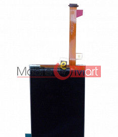 Lcd Display Screen For HTC Desire C A320e