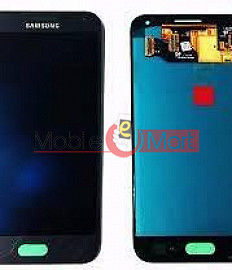 Lcd Display With Touch Screen Digitizer Panel For Samsung Galaxy E5