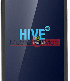 Lcd Display+Touch Screen Digitizer Panel For Xolo Omega 5.5