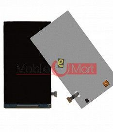 Lcd Display Screen For Huawei Ascend G510