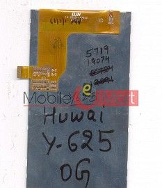 Lcd Display Screen For Huawei Y625