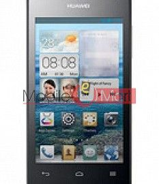 Lcd Display Screen For Huawei Ascend Y320