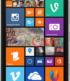 Lcd Display+Touch Screen Digitizer Panel For Nokia Lumia 930