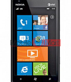 Lcd Display+Touch Screen Digitizer Panel For Nokia Lumia 900