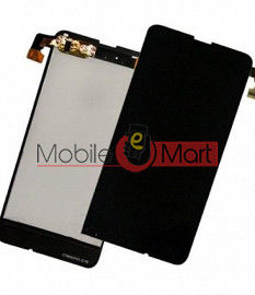 Lcd Display+TouchScreen Digitizer For Nokia Lumia 630