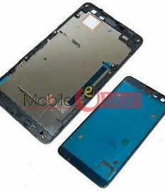 Lcd Display TouchScreen Digitizer For Nokia Lumia 625 (Rm-941, Rm-943)