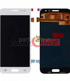 Lcd Display+Touch Screen Digitizer Panel For Samsung Galaxy J2 cp version