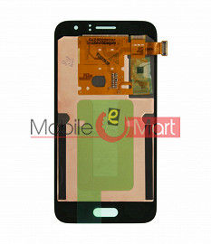 Lcd Display+Touch Screen Digitizer Panel For Samsung Galaxy J2 2016