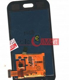 Lcd Display+Touch Screen Digitizer Panel For Samsung Galaxy J1 Ace SM J110H