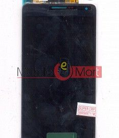 Lcd Display+Touch Screen Digitizer Panel For Samsung Galaxy A7  2015