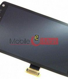 New LCD & Touch Screen Digitizer Combo For Samsung GT s8530 Wave II