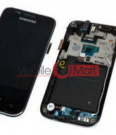Lcd Display+TouchScreen Digitizer For Samsung Galaxy Gt i9003