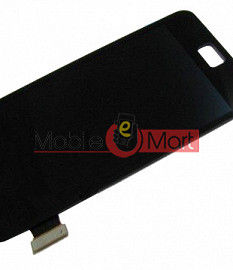 Lcd Display TouchScreen Digitizer For Samsung Galaxy S2 i9100