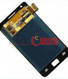 Lcd Display TouchScreen Digitizer For Samsung Galaxy S2 i9102