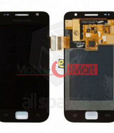Lcd Display Touch Screen Digitizer For Samsung I9000 Galaxy S