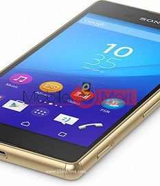 Lcd Display+Touch Screen Digitizer Panel For Sony Xperia M5
