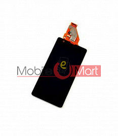 Lcd Display+Touch Screen Digitizer Panel For Sony Xperia ZR C5502