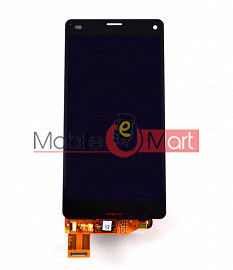 Lcd Display+Touch Screen Digitizer Panel For Sony Xperia Z3 MIni