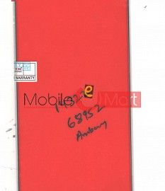 Lcd Display+Touch Screen Digitizer Glass For Sony Xperia Z3