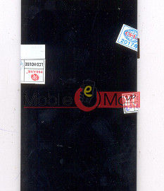 Lcd Display With Touch Screen Digitizer Panel For iBall Andi5 Stallion