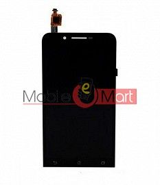 Lcd Display+Touch Screen Digitizer Panel For Asus ZenFone Go 4.5