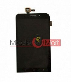 Lcd Display+Touch Screen Digitizer Panel For Asus Zenfone Maxx