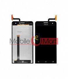 Lcd Display+Touch Screen Digitizer Panel For ASUS ZENFONE C Z007