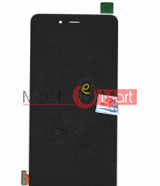 Lcd Display With Touch Screen Digitizer Panel For Oneplus X