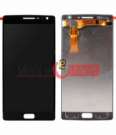 Lcd Display+Touch Screen Digitizer Panel For OnePlus 2