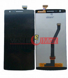 Lcd Display+Touch Screen Digitizer Panel For OnePlus One