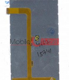 Lcd Display Screen For iBall Andi5T Cobalt 2