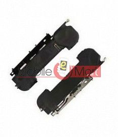 Ringer For Apple iPhone 4, 4G With Antenna Flex Cable