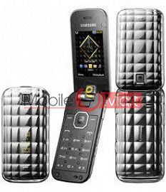 Ringer For Samsung S5150 COMP