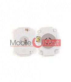 Ringer for Sony Ericsson W580 COMP