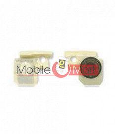 Ringer for Sony Ericsson W550i COMP