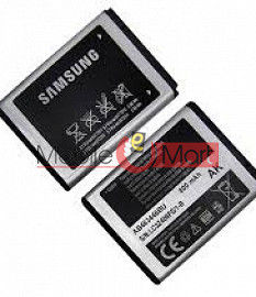 Samsung Battery AB553446BU BX fOR X200,X300,E250,E900