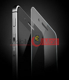 Tempered Glass Screen Protector for Samsung Core 2 G355 Toughened Protective Film