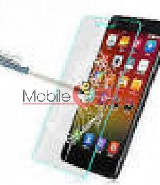 Gionee Elife S5.1 Tempered Glass Scratch Gaurd Screen Protector Toughened Protective Film