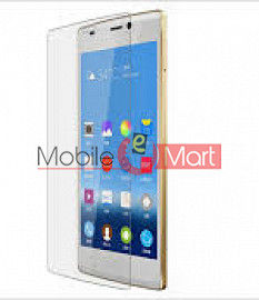 Gionee P2 Tempered Glass Screen Protector Toughened Protective Film